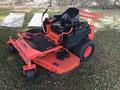 2011 Bad Boy Outlaw 6100 Lawn and Garden