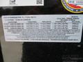 2020 PJ DMS16K3BSS0P-SW03 Dump Trailer