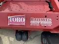 2014 Toro 300060 Lawn and Garden