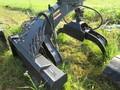 2016 Erskine 900801 Loader and Skid Steer Attachment