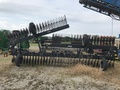 2012 Yetter 3541 Rotary Hoe