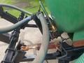 Balzer 2250 Manure Spreader