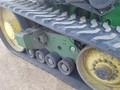 John Deere 9400T Tractor