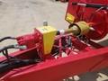 Nuhn 6750 Manure Spreader