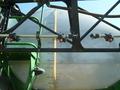 2014 John Deere 4940 Self-Propelled Sprayer