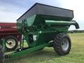 2019 Demco 750 Grain Cart