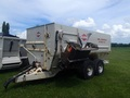 2014 Knight 600 Rotary Cutter