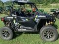 2015 Polaris RZR 900 ATVs and Utility Vehicle