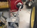 2009 New Holland BC5050 Small Square Baler