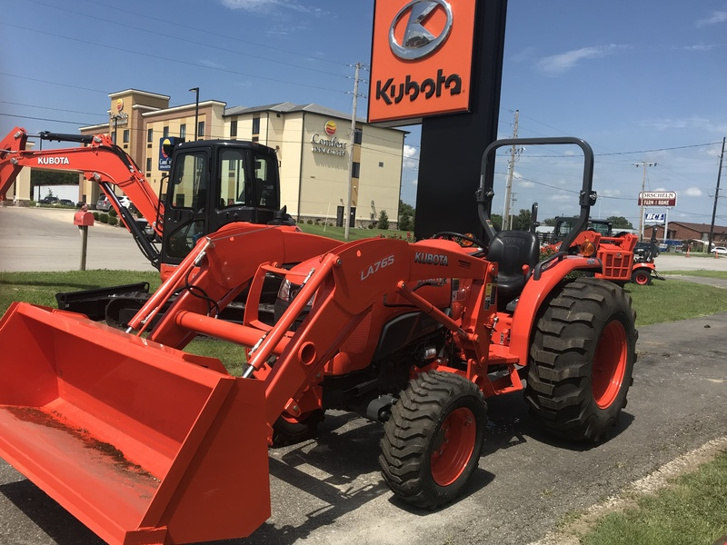 Used Kubota Miscellaneous for Sale | Machinery Pete