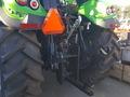 2019 Deutz-Fahr 5105 Tractor