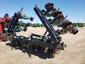 2012 Diamond Mfg STRIPCAT 12R30 Strip-Till