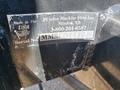 2012 Diamond Mfg STRIPCAT 12R30 Strip-Till