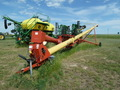 Westfield MK130-71 Augers and Conveyor
