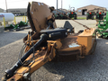 2008 Woods BW1260 Rotary Cutter