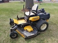 2011 Cub Cadet Tank M72 KW Lawn and Garden