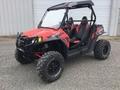 2017 Polaris RZR 570 S ATVs and Utility Vehicle