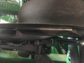 2019 John Deere 1890 Air Seeder