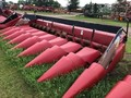 2000 Case IH 1083 Corn Head