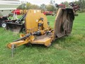 1998 Woods 3180 Rotary Cutter