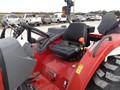 2020 Massey Ferguson 2706E Tractor