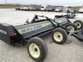 2020 Balzer 1500 Grain Cart