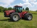 2003 Case IH 325 Forage Harvester Head
