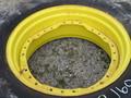 Titan 15X34 Wheels / Tires / Track