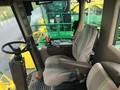 2009 John Deere 7250 Self-Propelled Forage Harvester