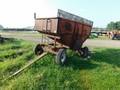 1975 Killbros 175 Gravity Wagon