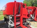 2015 Jay Lor 5650 Grinders and Mixer