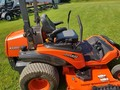 2007 Kubota ZD331 Lawn and Garden