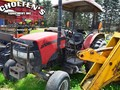 2005 Case IH JX1060C 40-99 HP