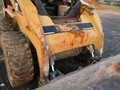 2004 Caterpillar 252B Skid Steer