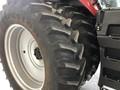 2019 Case IH Magnum 340 Tractor