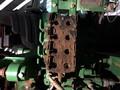 2009 John Deere 9530T Tractor