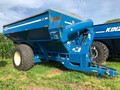 2006 Kinze 850 Grain Cart