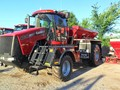2014 Case IH Titan 4030 Self-Propelled Fertilizer Spreader