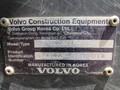 2013 Volvo EC220DL Excavators and Mini Excavator