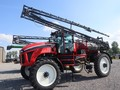 2015 Apache AS720 Self-Propelled Sprayer