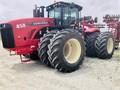 2012 Versatile 450 175+ HP