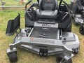 2019 Spartan RT PRO 2661 Lawn and Garden