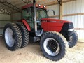 2002 Case IH MX110 100-174 HP
