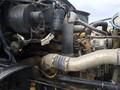 2000 Sterling A9500 Semi Truck