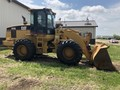 1999 Caterpillar 928G Wheel Loader