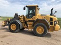 Volvo L70G Miscellaneous