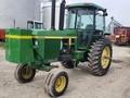 1974 John Deere 4430 100-174 HP