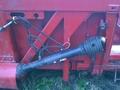 2002 Case IH 2208 Corn Head