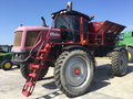 2013 Miller Condor GC75 Self-Propelled Sprayer