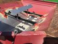2013 Miller Condor GC75 Self-Propelled Sprayer